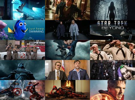10 Best Showbox Movies and TV Shows to Watch  2017 ...