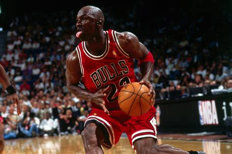 10 Greatest NBA Players of All Time | Bleacher Report