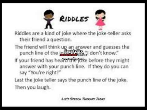 10 most popular jokes, dirty jokes of the day ,most funny ...