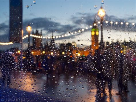 10 things to do in London when it s raining.   Day out in ...