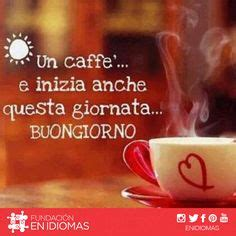 1000+ images about Amo l'italiano #imparal'italiano on ...