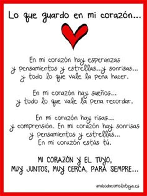 1000+ images about Frases y poemas de Amor ... on ...