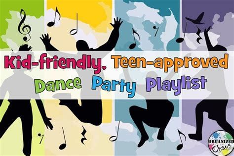 1000+ images about get up and dance on Pinterest | Songs ...