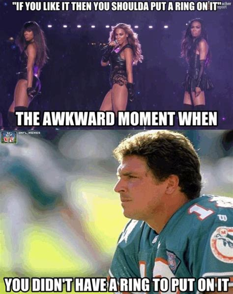 1000+ images about NFL FUNNY on Pinterest | Football memes ...
