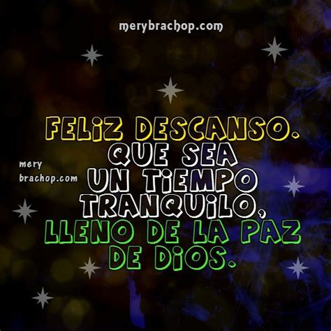 109 best images about BUENAS NOCHES on Pinterest