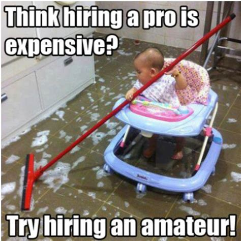 11 best Funny Carpet Cleaning images on Pinterest | Ha ha ...