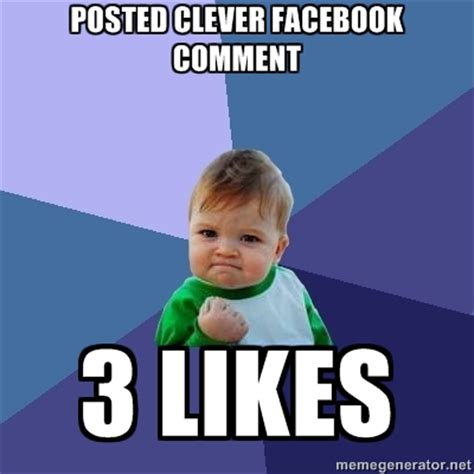 15 Fun & Clean Success Kid Memes   All Gifts Considered ...