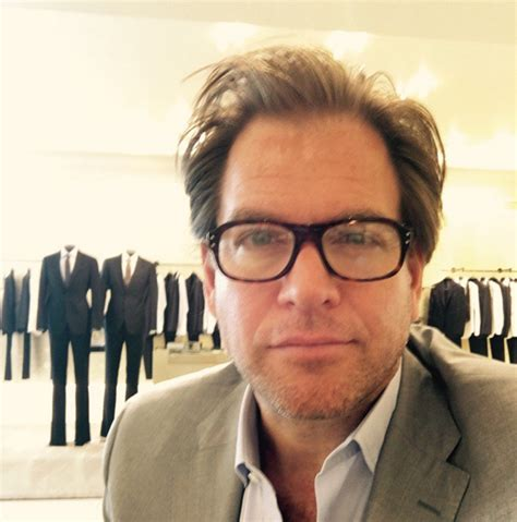 15 things Michael Weatherly s been up to since leaving ...