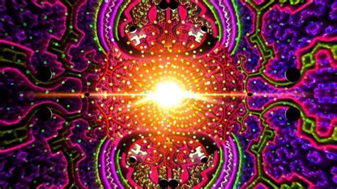 17 Best images about Ayahuasca Art on Pinterest ...