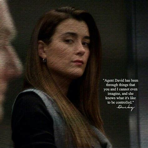 17 Best images about Love Ncis on Pinterest   Special ...