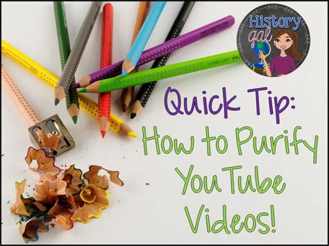 17 Best images about Video Blog Posts on Pinterest ...
