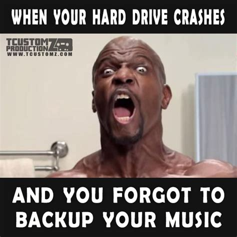 17 Funny Music Producer Memes!  Pics, Videos & GIFs