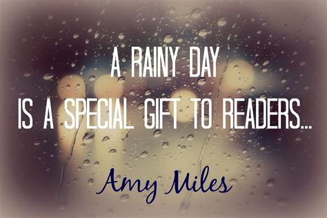 20+ Rainy Day Quotes   Quotes Hunter