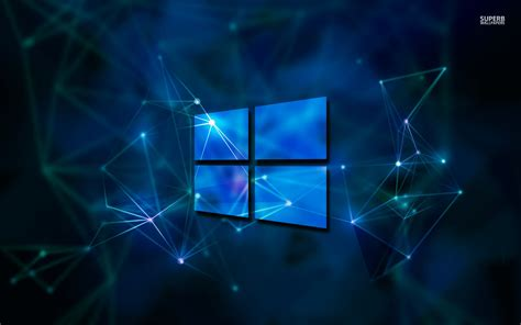 22+ Windows 10 Wallpapers, Backgrounds, Images | FreeCreatives