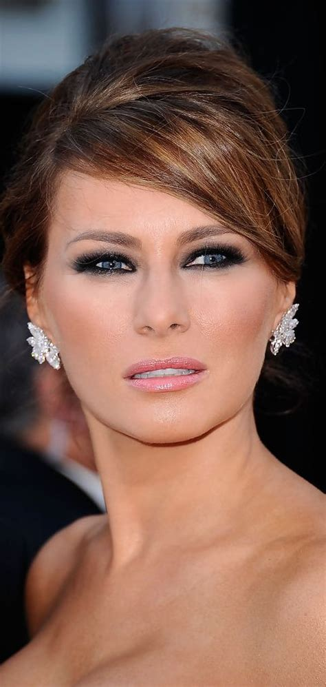 221 best [Melania Knauss Trump] images on Pinterest ...