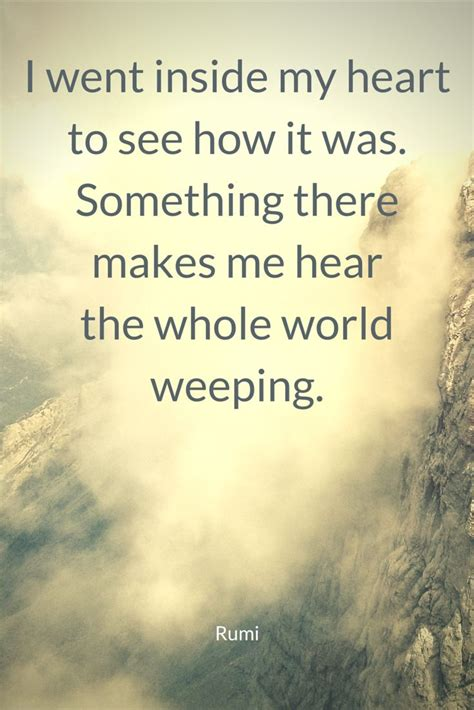 24 best images about bits of poems on Pinterest | Birthday ...