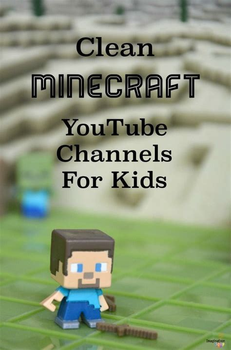 24 best images about Minecraft for Kids on Pinterest ...