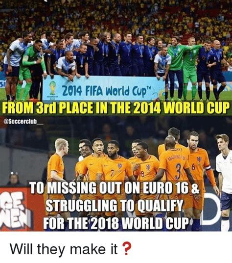 25+ Best Memes About 2018 World Cup | 2018 World Cup Memes