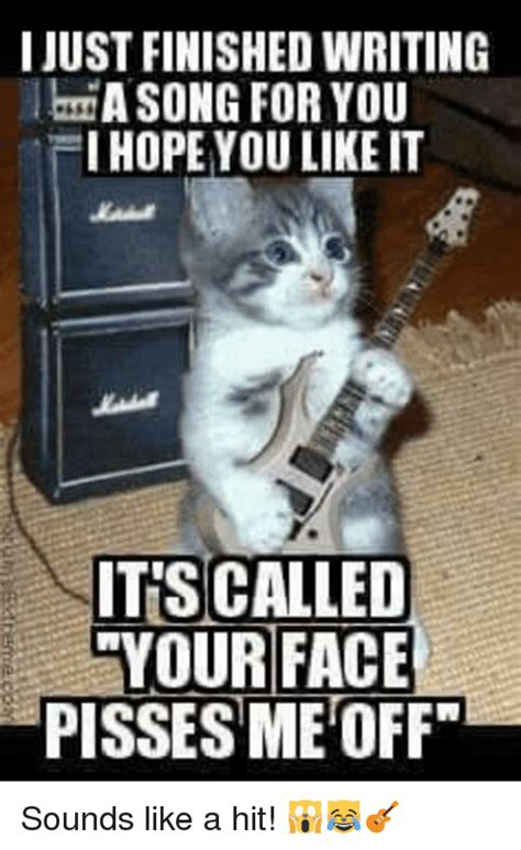 25+ Best Memes About a Song for You | a Song for You Memes