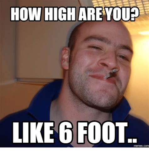 25+ best memes about are you high meme | are you high ...