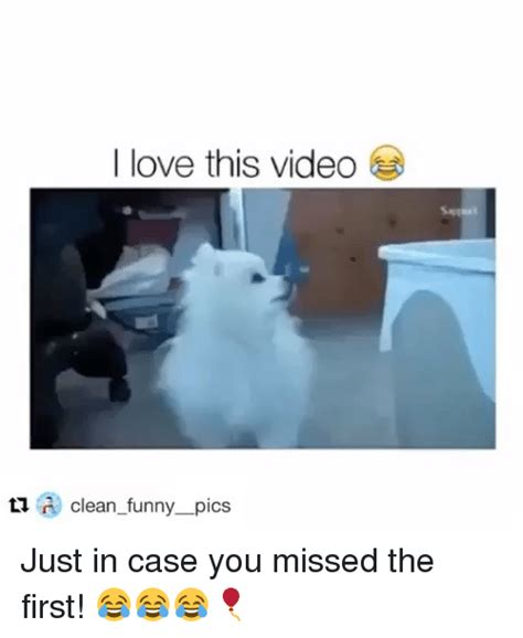25+ Best Memes About Clean Funny Pics   Clean Funny Pics Memes
