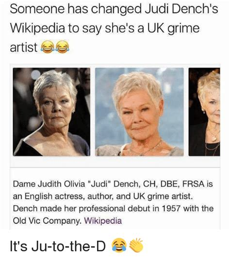 25+ Best Memes About Dame | Dame Memes