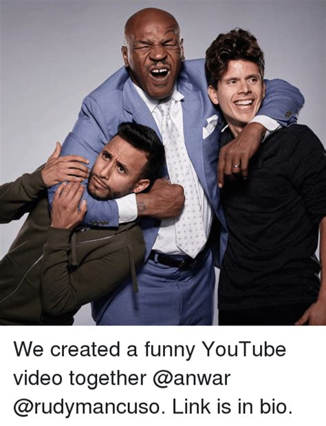 25+ Best Memes About Funny Youtube | Funny Youtube Memes