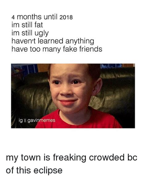 25+ Best Memes About My Town | My Town Memes