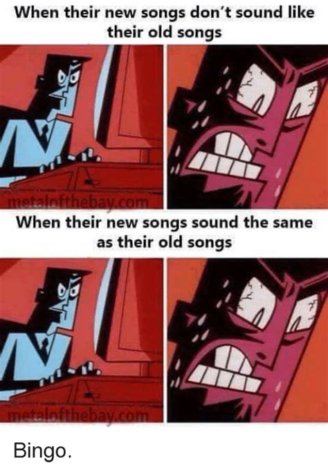 25+ Best Memes About Old Song | Old Song Memes
