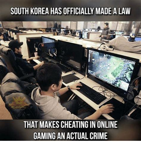 25+ Best Memes About Online Game | Online Game Memes