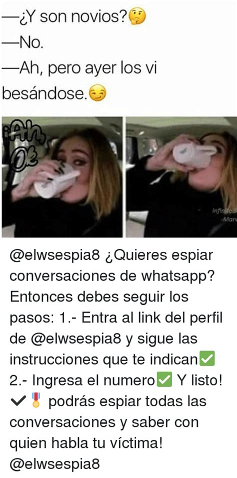 25+ Best Memes About Pero Ayer | Pero Ayer Memes