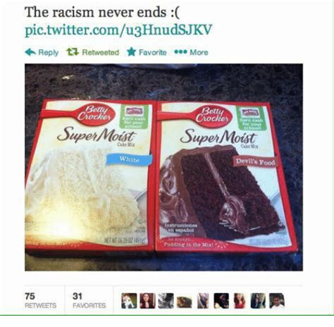25+ Best Memes About Racism, Twitter, Food, and Dank Memes ...