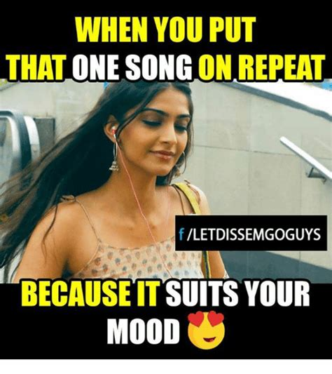 25+ Best Memes About That One Song | That One Song Memes