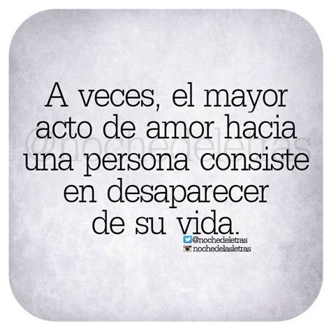 285 best images about Frases inteligentes on Pinterest ...