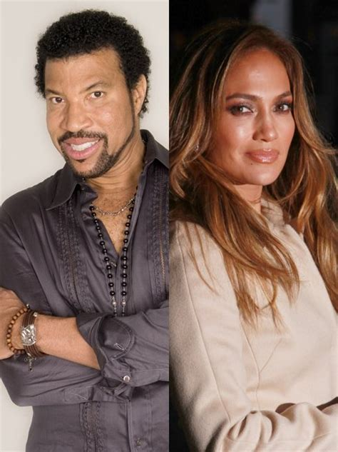3. Lionel Richie Or Jennifer Lopez?   Guess The Quote ...