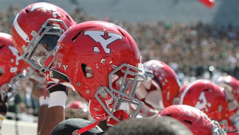 42nd Annual Red White Spring Game Set for Friday Night ...