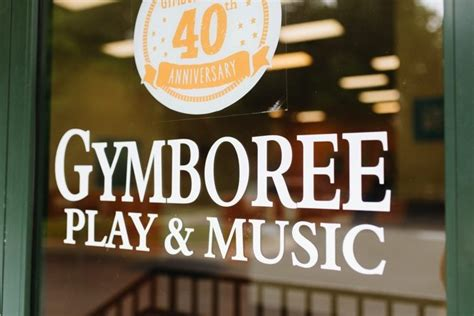 5 Things We Love About Gymboree s Play & Music Class ...