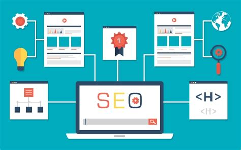 5 Web Design Techniques to Make Your Website Search Engine ...