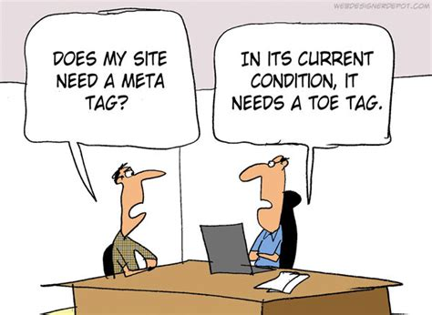 50 Funny Memes That Web Designers Will Love