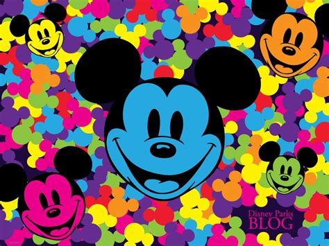 +50 HD Disney Wallpapers | Holidays and Observances