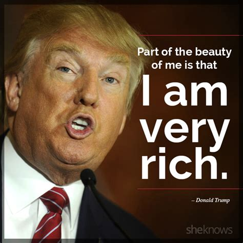 51 Donald Trump quotes that are completely ridiculous: The ...