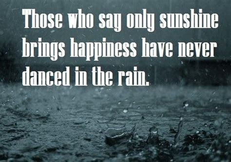 55+ Rainy Day Quotes   lovequotesmessages