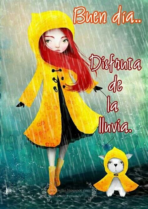 715 best images about LINDO DÍA . on Pinterest | Amigos ...