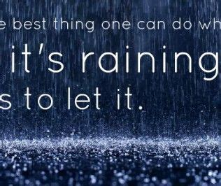 78 Best images about Tears and Rain on Pinterest ...