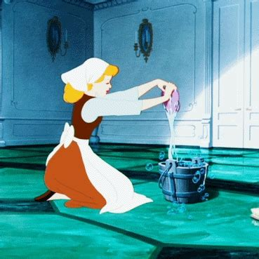 8tracks radio | cleaning songs !  12 songs  | free and ...