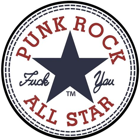 8tracks radio | Cool Punk Music to Clean Your Room to  33 ...