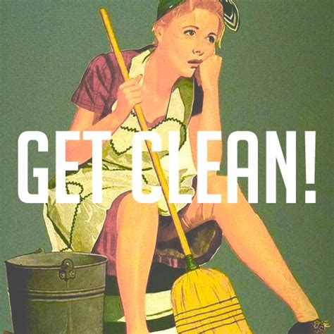 8tracks radio | get clean!  18 songs  | free and music ...