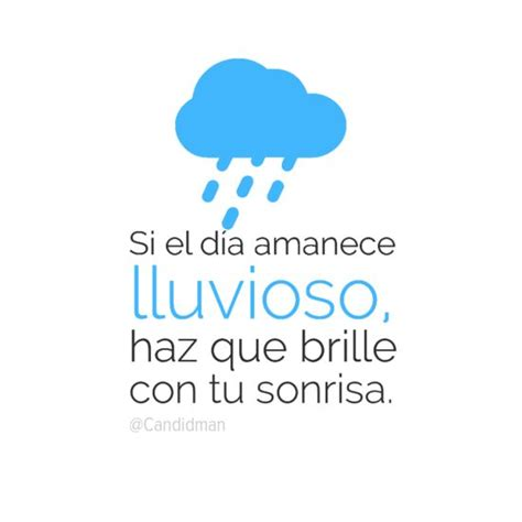 98 best frases images on Pinterest | Spanish quotes, Mr ...