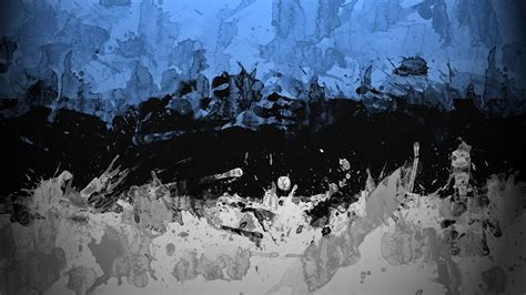 abstract wallpapers 1080p   Favourite Pictures ...