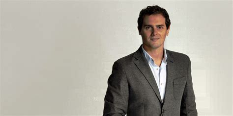 Albert Rivera | Known people   famous people news and ...